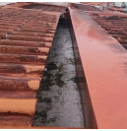 water leak solutions